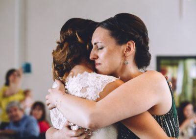 Fotógrafos boda zaragoza